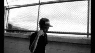 56 BARS/ mixtape  (Nas - Hero ft. Keri Hilson INSTRUMENTAL) THAI RAP  BY  ENYOUWHY NORTH66