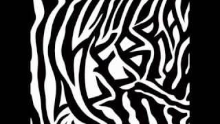 La Zebra - Satisfaction Guarenteed