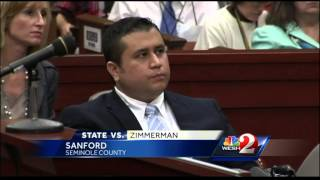George Zimmerman trial: What is juror sequestration?