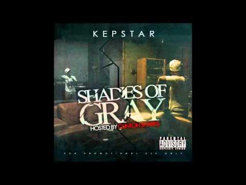 Kepstar - 24 Hours Away