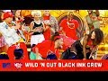 Black Ink Crew: Chicago Comes To Kick It & Koffee Takes Us To The Dancehall 🇯🇲 Wild 'N Out