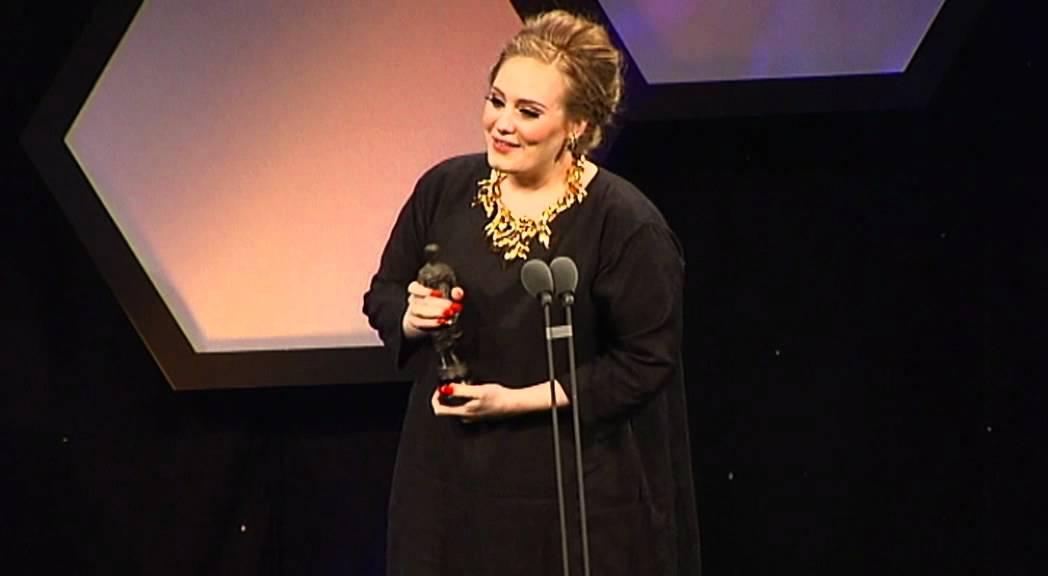 Ivor Novello Awards 2018: Ed Sheeran and Stormzy lead the nominations