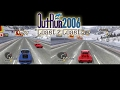 Outrun 2006 - 2 Player PC LAN - OR2 15 stage Continuous