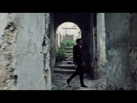 Alan Walker - Robert Mendoza - Faded - violine  mix Jedi