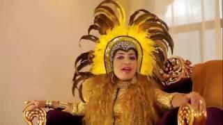 Vaiavy Chila Kamarady nouveauté clip gasy 2017