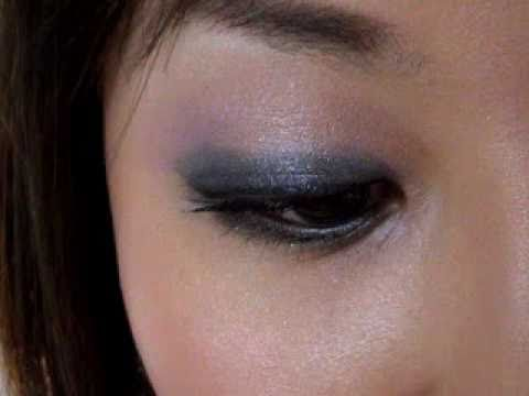 Makeup Tutorials For Mac