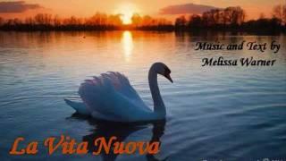 La Vita Nuova - Melissa Warner