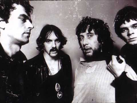 "My ""Best Of ...The Stranglers"" Compilation"