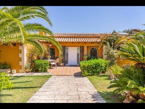 mallorca---investment---bungalow-for-sale-in-nova-santa-ponsa