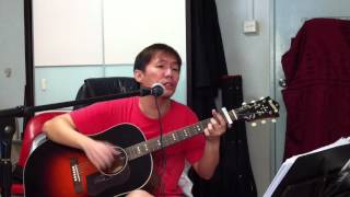 How Deep Is Your Love - Bee Gees (Cover)