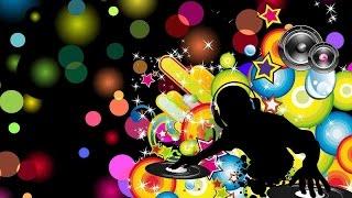 BIG PARTY DUET ASYIK  IPUNK NGEDROP 201 FEAT KAPTEN FENDI DUVAX'S BY DJ JIMMY