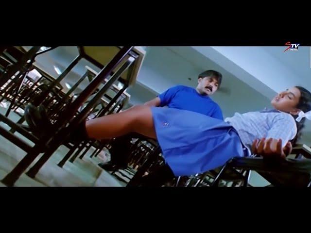 Rajadhi Raja Tamil Movie scenes 1 Raghava Lawrence   Tamil Movies   STV MOVIE