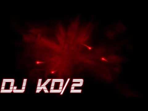 🎵Playstation 2 Rap Beat 2 - Red Screen Of Death - DJ KD/2