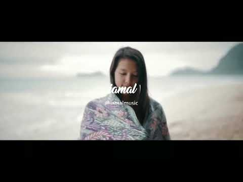 Eza Edmond ft A - Bahagia ( Lyrics Video ) 2