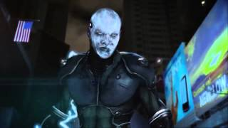 Baixar The Amazing Spider Man 2  Xbox 360/PS3/PC Torrent