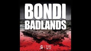 Bondi Badlands Episode 2: Murder of a Barman