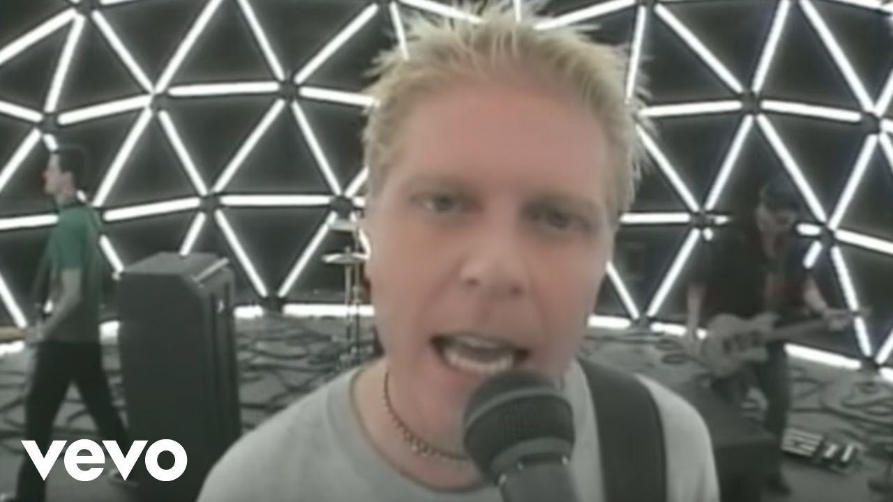 the-offspring-cant-get-my-head-around-you-offspringtvvevo