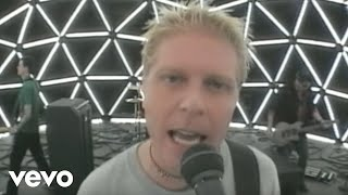 The Offspring - (Can