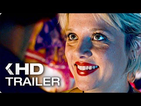 get-lucky-trailer-german-deutsch-(2019)