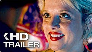 GET LUCKY Trailer German Deutsch (2019)
