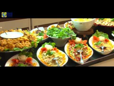 [Hotel Guide] Linda Resort