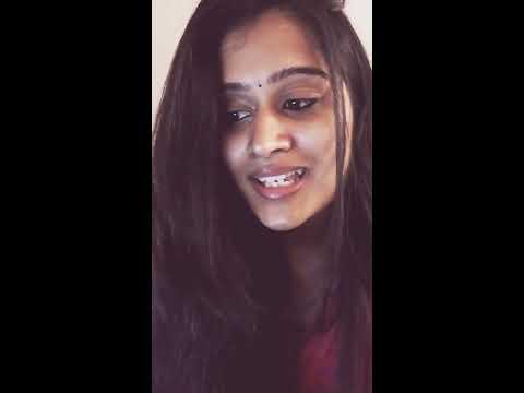 Dhooram Arjun reddy by Alluri