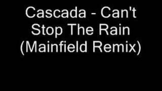 Cascada - Can