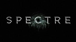 Хакеры выкрали сценарий нового фильма о Джеймсе Бонде (новости) http://9kommentariev.ru/