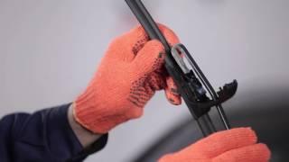 Slik vedlikeholder du bilen selv – VOLVO S60-reparasjonsinstruksjoner