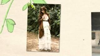 Как носить палантин с платьем(Еще больше видео на сайте - http://modneys.ru/ вКонтакте - http://vk.com/modneys Твиттер - https://twitter.com/Modneys Фейсбук - http://bit.ly/Modney..., 2014-03-30T08:48:17.000Z)