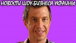 Соседов назвал Пугачеву мутантом и разочаровался в ней. Новости шоу-бизнеса Украины.