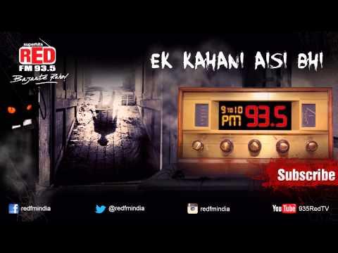 Ek Kahani Aisi Bhi- Episode 5