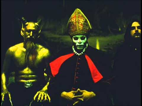 Dr.Dre & B.Real Of Cypress Hill - Puppet Master