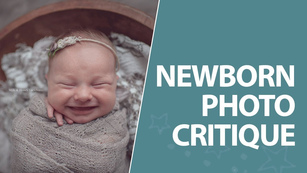 fc8b456f451 Newborn Photography Critiques - Learn to Take Better Newborn Photos ...