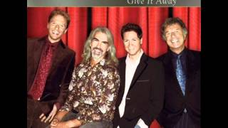Gaither Vocal Band - Eagle Song