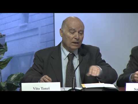 The Political Economy of Tax Reform in Latin America  - Part 1