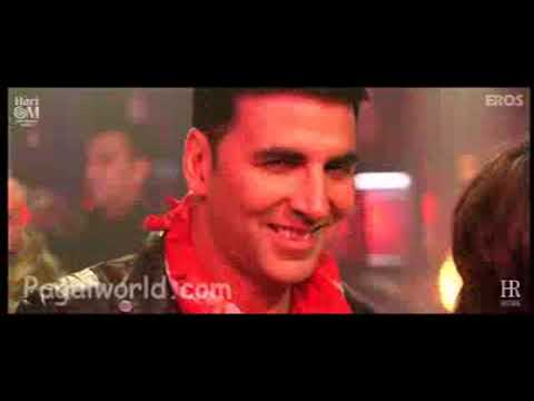 Balma (Khiladi 786) (mobile)-(Pagalworld.Com).mp4