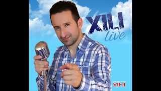 Xili - Mos E Prano LIVE 2013