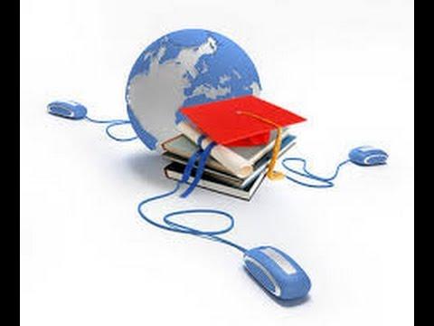 Книги по информатике и компьютерам