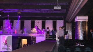 Xcentric Models - Agora Club Pitesti