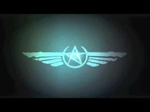 Robocop Theme (AbedNego Remix)