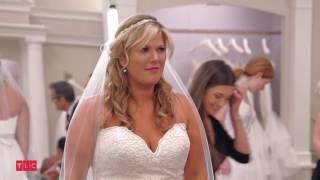 Принцесса - Оденься к свадьбе