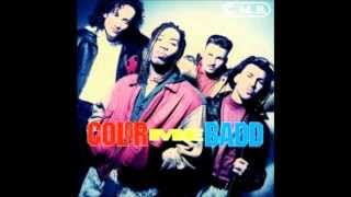 Color Me Badd - I wanna sex you up(Extended  Mix)