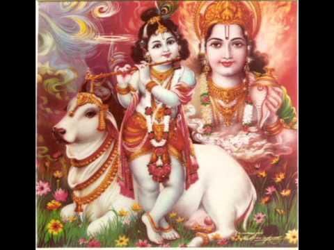 Gopal Radha Lola
