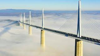 Top 10 Tallest Bridge In The World |  दुनिया में 10 सबसे ऊंचे पुल