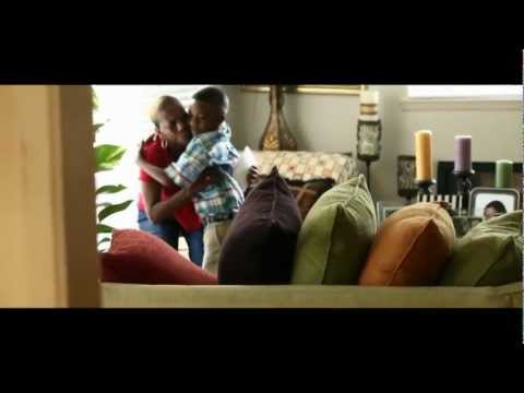LIl Boosie - Mama Know Love