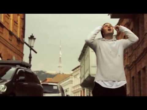 Pash Lyfe - My City (prod. By Zaza Tevtidze)