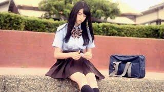 Song : Ashita No Uta - Aiko.