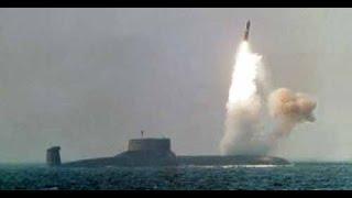 АТОМНЫЕ ПОДВОДНЫЕ РАКЕТОНОСЦЫ проекта 955 БОРЕЙ, отрезвляющий душ любому ПОТЕНЦИАЛЬНОМУ АГРЕССОРУ(Атомные подводные ракетоносцы проекта 955 Борей, отрезвляющий душ любому потенциальному агрессору (элемент..., 2016-11-16T05:39:29.000Z)
