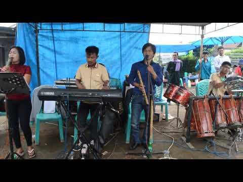 Musik Batak Live